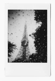 tokyo tower Tokyo Tower, Monochrome, Gun, Abstract, Artwork, Summary, Work Of Art, Monochrome Painting, Auguste Rodin Artwork