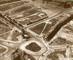 Oostplein 1946