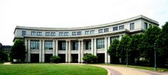 https://flic.kr/p/6t5iv6 | Kelvin Smith Library IMG_5726 | Kelvin Smith Library, Case Western Reserve University, Cleveland, Ohio