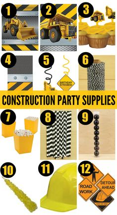 Construction-Party-Supplies.png (1319×2424)