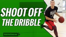 Basketball Drills - Get Your Team on Point With This Beginner Basketball Drill - Ideas Ideas Ideas Club Basketball Shooting Drills, Team Usa Basketball, Free Basketball, Houston Basketball, Louisville Basketball, Basketball Finals, Basketball Schedule, Indoor Basketball Court, Basketball Is Life