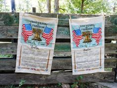 Check out this item in my Etsy shop https://www.etsy.com/listing/460464658/bicentennial-cloth-calendar-1776-1976
