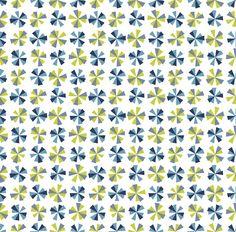 Pattern 159   PatternPod.com