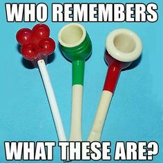 My Childhood Memories, Great Memories, Retro Toys, Vintage Toys, 1960s Toys, Vintage Candy, It's Over Now, Photo Vintage, School Memories