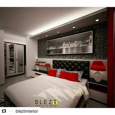 #Repost @bleztinterior (@get_repost)  ・・・  3D Max    #3d #3dmax #designinterior #homedecor #wardrobe #lemari #bedroom #bed #homedecor #interiorjogja  #interiors #interiordesign #livingroom #lighting #homeideas #housedesign #diningroom #home #contemporarydesign #lightingsale #chanderliers #crystals #lights #instahome  #housing #building #construction #engineering #interiorjogja