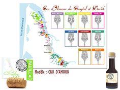 Plan de Table Mariage CRU D'AMOUR Thème GOURMANDISE FESTIF http://www.kellygraphic.net/plan-de-tables-mariage/gourmandise-festif  #wedding #plandetable #plantables #mariage #gourmandise #festif #bonbon #chocolat #fruits #sucre #love #amour #popcake #cupcake #candy #macaron
