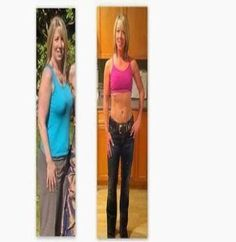 Think your genetics makes any progress impossible? Think again! Best Weight Loss Program, Quick Weight Loss Tips, Help Losing Weight, Weight Loss For Women, Reduce Weight, Healthy Weight Loss, Lose Weight, Lose Fat, Before After Weight Loss