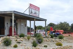 Kangaroo Island Outdoor Action - Google Maps