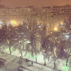 "Christmas Fairytale. ,,When the tree tops glisten..."""