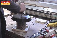 Vogelfutterhaus-schnell-gebaut-Stepp10-Schlaufe-binden-fertig