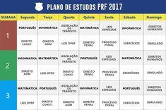 plano-de-estudo-prf-2017-alfacon
