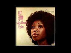 Soul Music: ALEX BROWN - Please Don't Leave Me - 1975 - http://afarcryfromsunset.com/soul-music-alex-brown-please-dont-leave-me-1975/