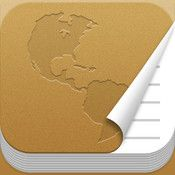 Posts  http://itunes.apple.com/fr/app/posts/id529566288?mt=8=982861#=2003