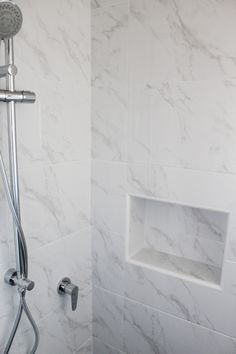 61 inspiring carrara marble bathroom images city bathroom rh pinterest com