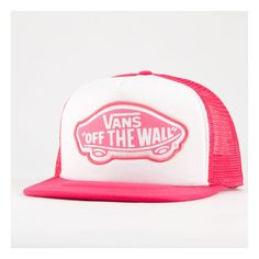 45270169499 Need to order this for summer lake days Vans Off The Wall