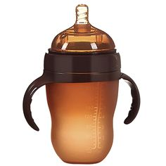 Best Baby Bottles For Newborns. – Kids and Mom Shop – Tableware Design 2020 Water Bottle Online, Kids Bottle, Best Baby Bottles, Colic Baby, Buy Milk, Bottle Feeding, Bottle Packaging, Baby Gift Sets, Baby Feeding