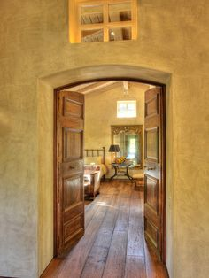 French Country Homes Design, Pictures, Remodel, Decor and Ideas - page 39