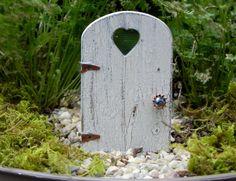 Plus De 1000 Id Es Propos De Le Jardin Des Lutins Sur Pinterest Jardins De F Es Maisons De