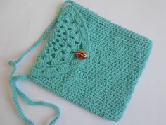 crochet purse, baby purse,cute purse, little girl purse, lining tut, lining design purse, lining purse design, crosia purse, shoulder purse,small girl, step by step purse tut with pic by crochetcrosiahome