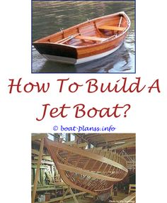 fiberglass boat building school in jacksonville fl - plan a trip to jamaica by boat.vane boat-building repeat grey homemade boat lift plans boat build forum 3303191716