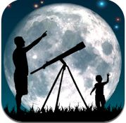 If you enjoy looking up at the night sky and gaze at the stars then check out our list of the best stargazing apps for the iPhone.