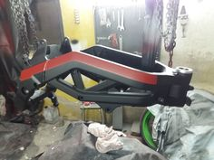 Image Gym Equipment, Racing, Image, Running, Auto Racing, Workout Equipment