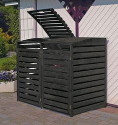 Mülltonnenbox aus Holz Vario III für 2 Tonnen, anthrazit Promex http://www.amazon.de/dp/B006WVIBCU/ref=cm_sw_r_pi_dp_CQ6Rtb0S5X36DN9Y