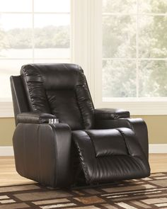 10 best leather living room groups in our selection of leather rh pinterest com