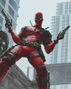 Marvel Dc, Marvel Comics, Marvel Heroes, Deadpool Art, Deadpool Funny, Deadpool And Spiderman, Deadpool Wallpaper, Marvel Wallpaper, Superhero Villains