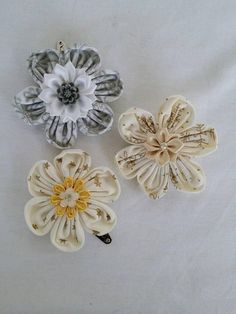 Check out this item in my Etsy shop https://www.etsy.com/au/listing/560064945/hair-bows-hair-accessories-handmade-hair
