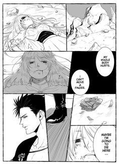 Charlotte, Anime Dad, Black Clover Manga, Black Cover, Cute Anime Wallpaper, Itachi, Anime Style, Geek Stuff, Clever