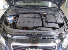 Audi a3 1.6 tdi attraction Lisboa - imagem 4