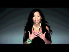 Melanie Fiona- Gone And Never Coming Back