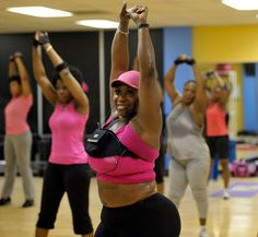A response to the NYTimes opinion piece from the other day: Women, weight & wellness