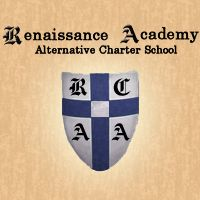 #RenaissanceAcademy - Earn #donations using #GoBuyLocal #socialgifting #deals! ♥ #education #fundraiser #community #localdeal