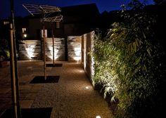 biotopa.ch Recycling-Gärten