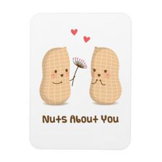 Cute Puns About Love <b>puns</b> about food gifts - t-shirts, art, posters & other gift <b></b>