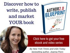 """A number of people have asked me """"How much does self-publishing cost?"""", so this post will clear that up. It may be controversial! Please do post comments if you disagree or have questions. Answer 1: It costs nothing Write book: $0 (but lots of time) Edit book: $0 Friend who is an English teacher Proof-read book: $0 Friends and colleagues found on Twitter Cover design: $0 Royalty free or own photos and text only made into a .jpg on Microsoft Publisher Typeset book: $0 done by self on…"""