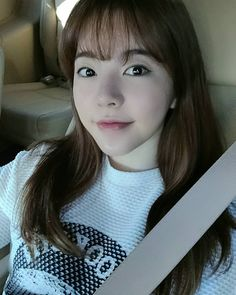 Sooyoung, Yoona, South Korean Girls, Korean Girl Groups, Girls Generation, Sunny Days, Sunnies, Asian Girl, Photo And Video