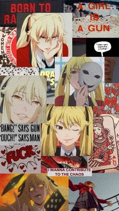 Anime Wallpaper Phone, Anime Backgrounds Wallpapers, Animes Wallpapers, Cartoon Wallpaper, Cute Wallpapers, Animes Yandere, Yandere Anime, Otaku Anime, Anime Guys