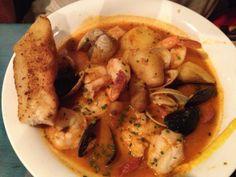 gulf coast seafood stew eat here Siesta Key Siesta Key Beach, Seafood Stew, Coast, Fish Stew