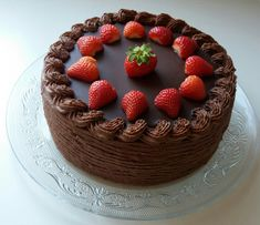 After Eight dort After Eight, Chocolate Cake, Raspberry, Cake Decorating, Pastel, Fruit, Desserts, Bakery Store, Cakes