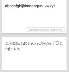 Ranboo in the dsmp has used this type of lettering before and its known as the enderman language Alphabet Code, Sign Language Alphabet, Alphabet Symbols, Minecraft Drawings, Minecraft Fan Art, Writing Code, Writing A Book, Drawing Base, Drawing Tips