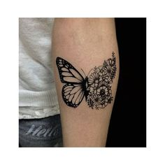 Sternum tattoo ❤ liked on Polyvore featuring accessories and body art