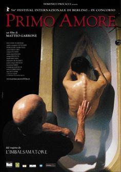 """""""Primo Amore"""" - Disturbi alimentari e dipendenze affettive - Centro Psicoterapia Roma"""