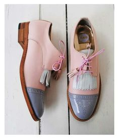 ABO leather shoes #aboshoes #abo #shoes