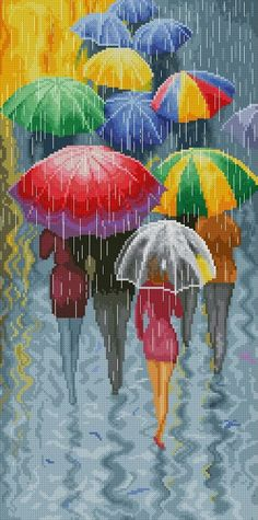 parasolki+haft+krzyzykowy.jpg (462×930)