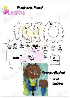 http://3.bp.blogspot.com/-pR4pQYRRCts/UG30_7q-DOI/AAAAAAAANro/VWamoqnwHFY/s1600/moldefera.jpg
