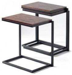 Stacking Writing Desk Table Office Furniture Dorm Storage Small Desks Laptop NEW