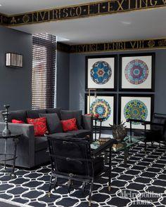 Mishaan Interior Design